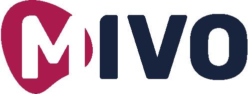 MIVO logo
